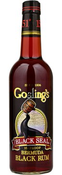 goslings-black-seal-151-proof-rum