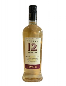 grappa-12-morbida