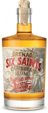 grenada-six-saints-caribbean-rum