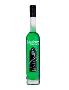 hapsburg-traditional-absinthe