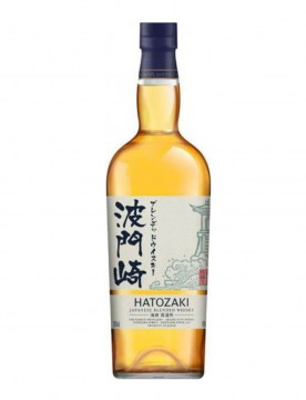 hatozaki-blended-whisky-0-7l