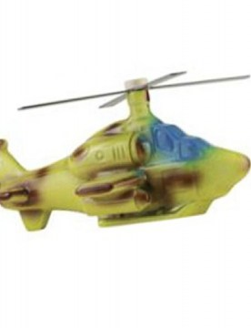 helikopter vodka