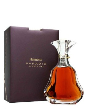 hennessy-paradis-imperial-1