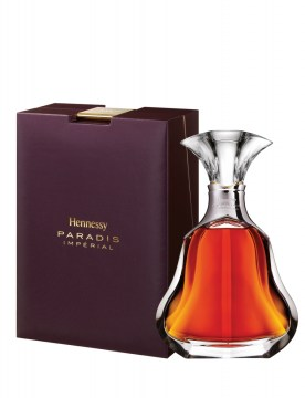 hennessy-paradise-imperial