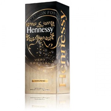 hennessy-very-special-–-eoy-gift-box-2014