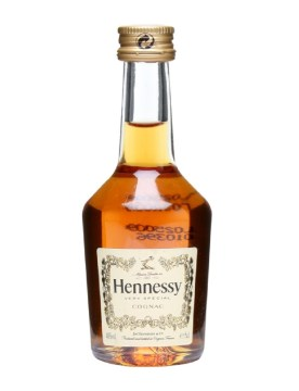 hennessy-vs-50ml