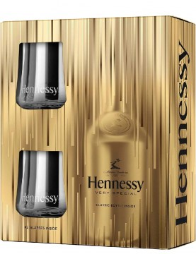 hennessy-vs-giftbox-2-glasses