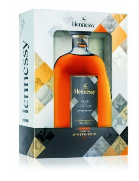 hennessy_fine_giftbox_2016