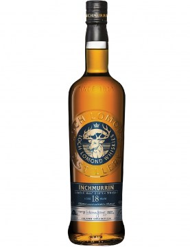 inchmurrin-18yo-single-malt-0.7l-butelka