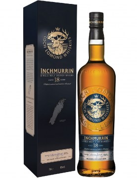 inchmurrin-18yo-single-malt-0.7l