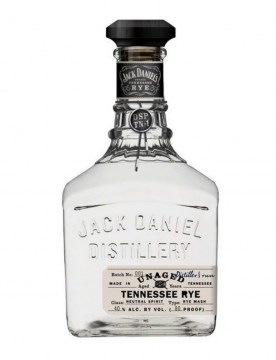 j-daniels-green-label-3720