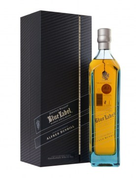j-walker-blue-label-dunhill-edition