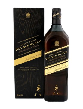 j-walker-double-black-0-7l
