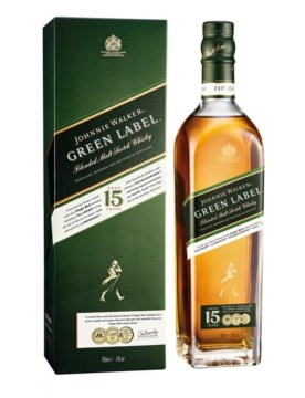 j-walker-green-label-blended-malt-15yo-0-7l