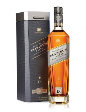 j-walker-platinum-0-7l