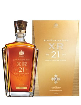 j-walker-xr-21yo