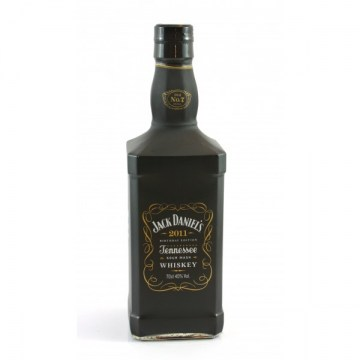 jack-daniel-s-2011-birthday-edition-40-07-l