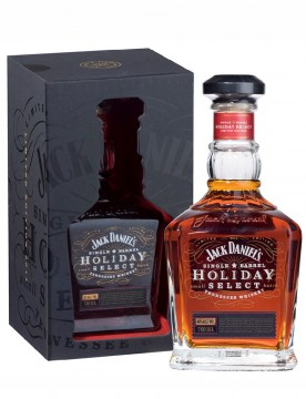 jack-daniel-s-holiday-select-2014