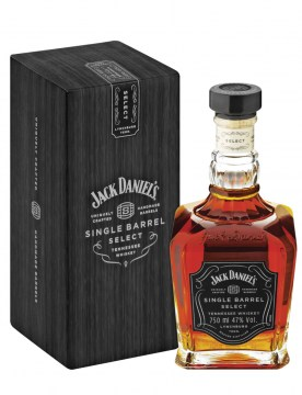 jack-daniel-s-single-barrel-0-7l