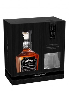 jack-daniel-s-single-barrel-szkl