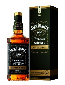 jack-daniels-bottled-in-bond-1l