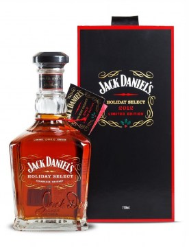 jack-daniels-holiday-select-0-7l-2444