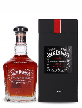 jack-daniels-holiday-select-2011
