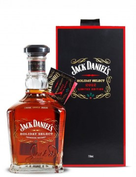 jack-daniels-holiday-select-2012