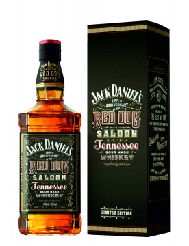 jack-daniels-red-dog-saloon-125