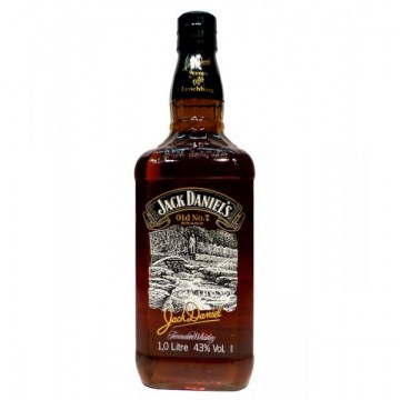 jack-daniels-scenes-of-lynchburg-no-11-1l