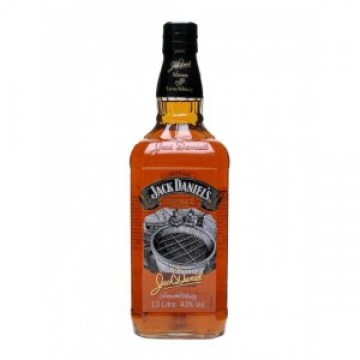 jack-daniels-scenes-of-lynchburg-no-9-1l
