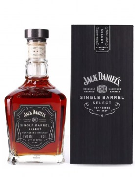 jack-daniels-single-barrel-64-5-0-7l