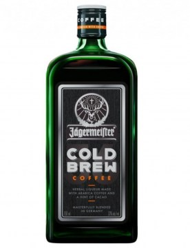 jagermeister-cold-brew