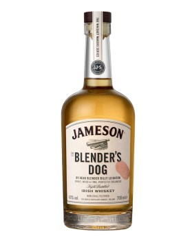 jameson-blenders-dog-0,7l