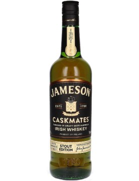 jameson-caskmates-stout-edition