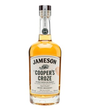 jameson-coopers-croze-0,7l