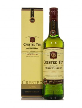 jameson-crested-ten5