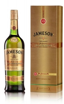 jameson-gold-kartonik