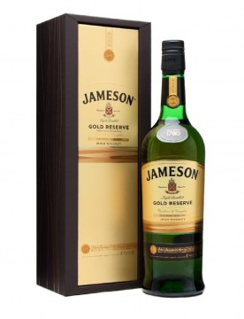 jameson-gold-reserve-0-7l