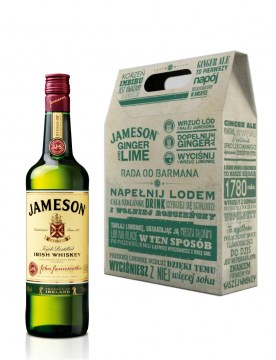 jameson-original-2-szklanki