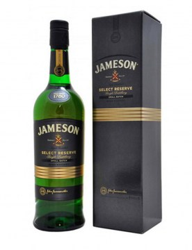 jameson-select-reserve-0-7l