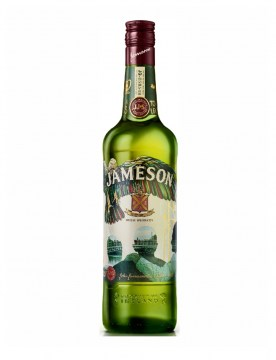 jameson-st-patric-limited-edition-2018-0-7l