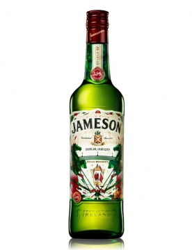 jameson-st-patrick-day-2016