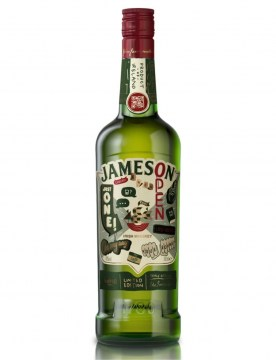 jameson-st-patrick-day-2020