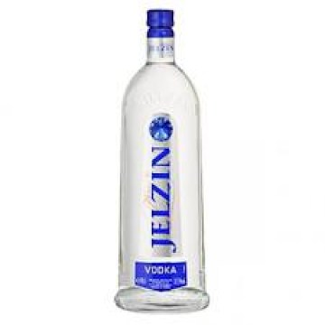 jelzin-vodka-1l