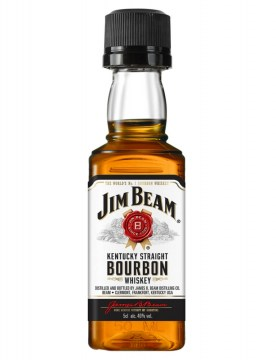 jim-beam-50ml6