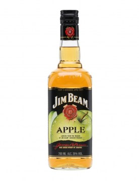 jim-beam-apple-0-7l