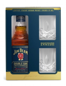 jim-beam-double-oak-0-7l-38075