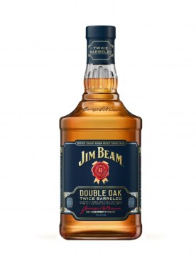 jim-beam-double-oak-0-7l