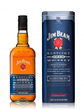 jim-beam-dram